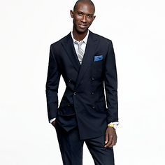 Ludlow blazer in Italian cashmere | Shorts, In italian and Blazers