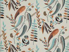 Vesta - Jim Thompson Fabrics