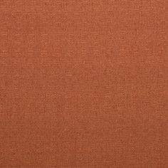 """Suite Blackout Curtain panels in 120""""L in Spice Rust Color, fabric by the bolt for custom window treatments"""