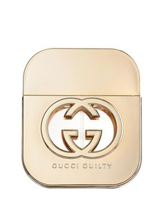 Guilty 50ml EDT, http://www.very.co.uk/gucci-guilty-50ml-edt/1000595116.prd