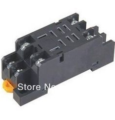 a6681fbbb099c8ba453c2a37e2eedf04 purpose base cầu dao �iện nf125 hv 3p 100a mitsubishi thietbi24 pinterest Io Diagram Function Block at gsmx.co