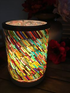 25 Best Like Love Share The Scentsy Summer Love Images On