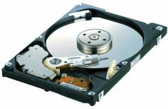 "Informatica - Memup M-HDD – Disco duro interno 2,5"" SATA de 1 TB -  http://tienda.casuarios.com/memup-m-hdd-disco-duro-interno-25-sata-de-1-tb-1-tb/"