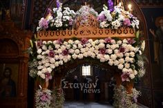 great friday russian orthodox - Google Search Russian Orthodox, Friday, Crown, Google Search, Floral Arrangements, Corona, Crowns