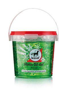 Great offers on: Leovet WINTER OIL...  View now at: http://www.corkfarmequestrian.co.uk/products/leovet-winter-oil-hoof-gel-thrush-prevention-frog-protection-500ml?utm_campaign=social_autopilot&utm_source=pin&utm_medium=pin