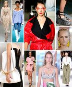 """A Year in Review: The Fashion """"It"""" Items That Defined 2016 View: http://www.instyle.com/fashion/most-popular-fashion-it-items-2016?xid=soc_socialflow_facebook_instyle#1620393"""