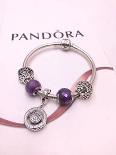 a6b5c2b90 11 Best Cleaning Your PANDORA images in 2016 | Pandora Jewelry ...