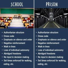 whoever made the school education system like this deserves to have eternal life to only be brutally tortured for eternity. say bye-bye eye balls! Funny School Memes, Crazy Funny Memes, School Humor, Really Funny Memes, Funny Relatable Memes, Funny Jokes, Hilarious, High School Memes, Back To School Highschool