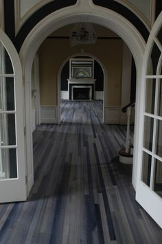 grey-stained-wooden-floor-boards-1