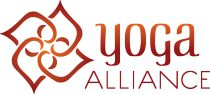 Own It: How to Open a Successful Yoga Studio   Yoga Alliance