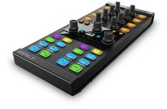 https://www.native-instruments.com/de/products/traktor/dj-controllers/traktor-kontrol-x1/