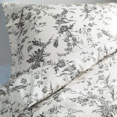 This is the Sheet Set for the Twin Bed (ALVINE KVIST, Ikea)