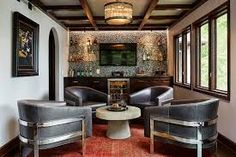 Charming Image Result For Decorating A Home Bar Room Man Cave Bar, Bar Lounge, Lounge