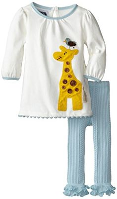 79ef5770ce9f 65 Best Giraffe Baby Clothing images