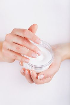 15 Important Tips To Having The Healthiest Nails Ever: Moisturizer could be the key to making your nails stronger