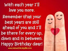birthday-wishes-for-wife-1.jpg 595×446 pixels