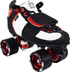 Picture of Vanilla 360 Skates
