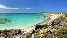 elafonissi  We also love crete as you can see on http://ferienwohnung-kreta.de/ and have some nice photos there!