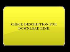 Scrapebox Crack FREE Download -Link Given- - http://www.highpa20s.com/link-building/scrapebox-crack-free-download-link-given/