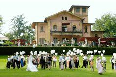 Superb La Villa stilvoll pers nlich und professionell unter den besten Tagungshotels Deutschlands