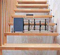 Treppenmaße buche akzent für ihre holztreppe alle holzsorten holzarten