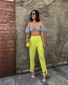 30 Casual Date Outfit Inspo For Valentine's Day - Feminine Buzz - Cute Outfits Date Outfit Casual, Date Outfits, Cool Outfits, Summer Outfits, Casual Outfits, Summer Weekend Outfit, Colorful Fashion, Boho Fashion, Fashion Outfits