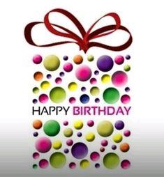 happy birthday clip art happy birthday clip art h b d to you rh pinterest com
