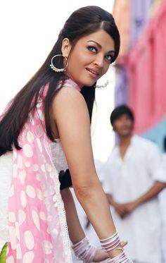 Still of Aishwarya Rai Bachchan in Action Replayy (2010)