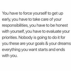Self Love Quotes, Fact Quotes, True Quotes, Words Quotes, Wise Words, Quotes To Live By, Motivational Quotes, Inspirational Quotes, Get Over Him Quotes