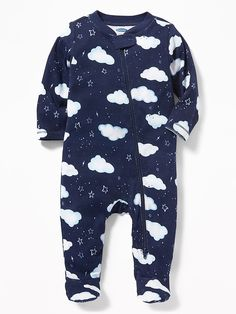 Second Breakfast Love Kelly Green//Black 12-18 Months Printed Baby Grow Mommy