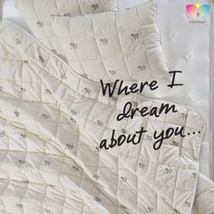 Seni hayal ettigim yer... #hibboux#lifestyle #beauty #dream #dreamer #style #bed #bigdream #sleep