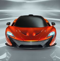 Hold your horses, need-for-speeders: McLaren Automotive has shaken up the automobile community with the unveiling of the almost unbelievably beautiful set for production at the end of Mclaren P1, Carros Mclaren, Mclaren Autos, Mclaren Cars, Supercars, Angles, Diesel, Automobile, Car Hd