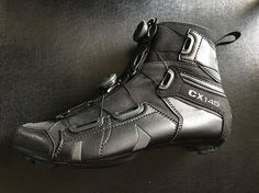 The all New Lake CX145 all black. Help to make shoe covers a thing of the past. -⬛️⬛️⬛️⬛️⬛️⬛️⬛️⬛️------#lakecycling #cx145 #lakecyclingshoes #lakecustom #shoes #cx #getoutside #black #shoedoping #custom #nonemoreblack #cyclingshoes #cyclinglife #cycling #cyclingfashion #shoeporn #outdoors #roadbike #bicycle #shoeaddict #shoefie #ultralight #outdoors #getoutside #takeflight #cyclingshots #shoes #shoeaddict #road