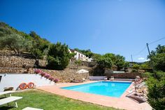 Villa Borghetto is a popular choice for groups and families. Holiday villa for rent with the added security of our fraud protection. Palermo, Families, Villa, Popular, Explore, Pets, Holiday, Italia, Vacations