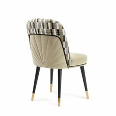 Here you can find all the latest products from Mambo. Since ants, armcharis, chairs, chairs bar, bar canibet, center table, couch, among others.