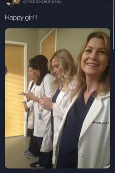 Greys Anatomy Characters, Greys Anatomy Cast, Greys Anatomy Memes, Grey Anatomy Quotes, Jessica Capshaw, Callie Torres, Derek Shepherd, Torres Grey's Anatomy, Amelia