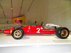 Ferrari-312-F1_profil