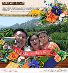 June 2017 SSD Bingo Challenge: #15 family portrait Trifecta 28 - Tropical template by Brook Magee http://www.sweetshoppedesigns.com/sweetshoppe/product.php?productid=36987&cat=911&page=1 Great outdoors: tropical by Kristin Cronin-Barrow http://www.sweetshoppedesigns.com/sweetshoppe/product.php?productid=37015&cat=911&page=1