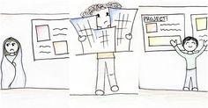 Galeria de 13 Habilidades não relacionadas à arquitetura que se aprendem na faculdade de Arquitetura - 1