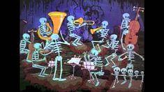 Tragic Comedy, Halloween Music, Danse Macabre, Elementary Music, Enfp, Classical Music, Mystic, Random Stuff, Artist