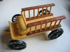 Resultado de imagem para carroca de forte apache Forte Apache, Wooden Toys, Nostalgia, Car, Activity Toys, Wood Toys, Wooden Toy Plans, Automobile, Woodworking Toys