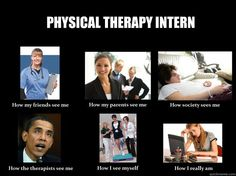 Physical Therapist Assistant what are some college subjects