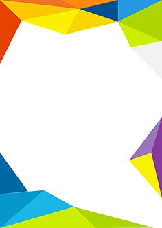 Background Template Design Hd 4 Stereotypes About Background Template Design Hd That Aren't Always True Simple Background Design, Powerpoint Background Design, Poster Background Design, Geometric Background, Background Templates, Portfolio Cover Design, Portfolio Covers, Book Cover Design, Frame Border Design