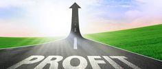 Pénzügyi karmádat korábbi életedben hozott jó és rossz döntéseid határozzák meg. Jelenlegi pénzügyi helyzeteden azonban szabadon változtathatsz, csak elhatározás kérdése. Dolgozd le a pénzügyi karmádat, és tegyél szert jómódra! Kattints a linkre! http://frenky4655.wixsite.com/onlinepenzkereset