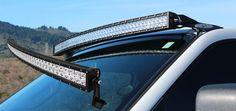LED Light Bars For Trucks   Super Bright LEDs