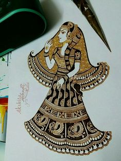 Ideas Drawing Flowers Tattoo Colour For 2019 Arabic Bridal Mehndi Designs, Wedding Henna Designs, Khafif Mehndi Design, Indian Henna Designs, Mehndi Designs Book, Mehndi Design Pictures, Dulhan Mehndi Designs, Unique Mehndi Designs, Mehndi Images