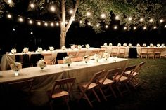 I like the lights. Using these in the barn could give the outdoor feel.