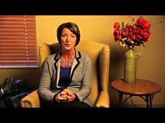 Brenda Hoying Explains #Cardiac Care at Celina Manor