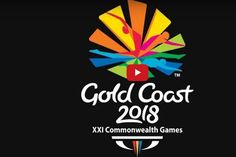 Image result for commonwealth games Commonwealth Games, Gold Coast, Calm, Image