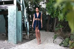 Jessi Malay, estilo, moda, look, style, fashion, outfit